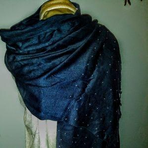 Shawl#scarf#hijab#headwrap